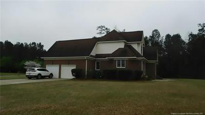 4905 WILLOW OAK DR, LUMBERTON, NC 28358 - Photo 2