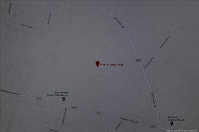 1434 OLD VANDER RD, Fayetteville, NC 28312 - Photo 2