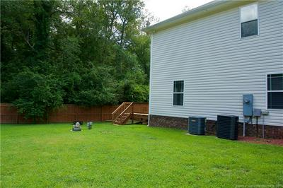 8605 SWEETFLAG CT, Linden, NC 28356 - Photo 2