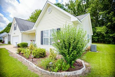 1229 LOCKS CREEK RD, Fayetteville, NC 28312 - Photo 2