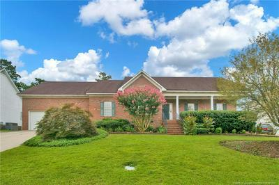 1717 ROYAL GORGE RD, Fayetteville, NC 28304 - Photo 1