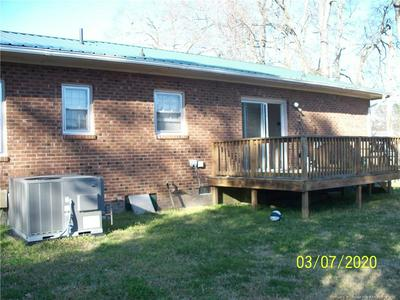 1380 E 8TH ST, LUMBERTON, NC 28358 - Photo 2