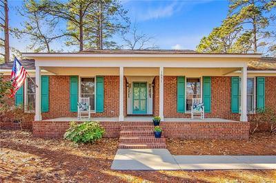 1651 GREENOCK AVE, Fayetteville, NC 28304 - Photo 1