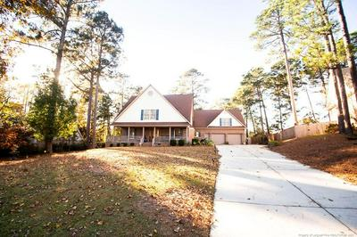 808 LARKSPUR DR, Fayetteville, NC 28311 - Photo 2