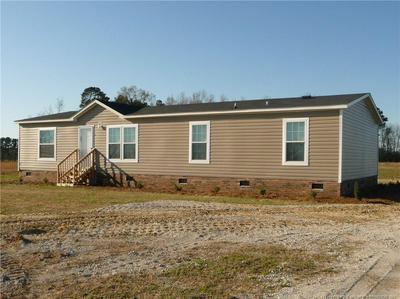2434 PROGRESSIVE FARM RD, Fairmont, NC 28340 - Photo 2
