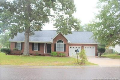 2925 COACHWAY DR, Fayetteville, NC 28306 - Photo 1