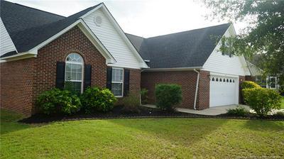 117 ROBIN PL, Fayetteville, NC 28306 - Photo 2