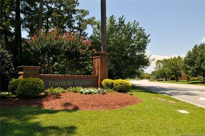 408 LETTERFEARN DRIVE, Fayetteville, NC 28311 - Photo 2