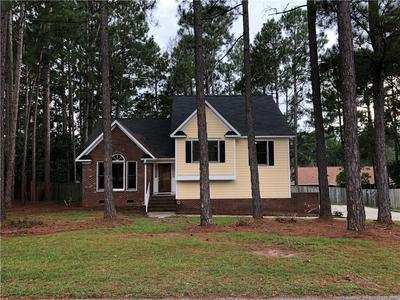 7759 TRAPPERS RD, Fayetteville, NC 28311 - Photo 1