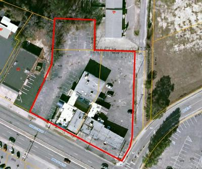 940 BRAGG BLVD, Fayetteville, NC 28301 - Photo 1