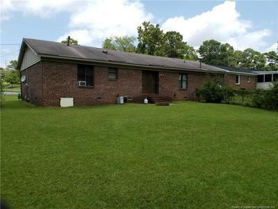 2653 DUMBARTON RD, Fayetteville, NC 28306 - Photo 2