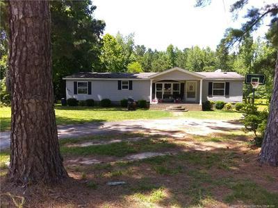 5083 DOC BENNETT RD, Fayetteville, NC 28306 - Photo 1