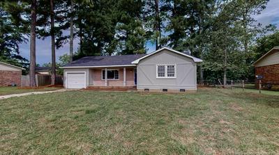 1010 BUCKNELL RD, Fayetteville, NC 28311 - Photo 2