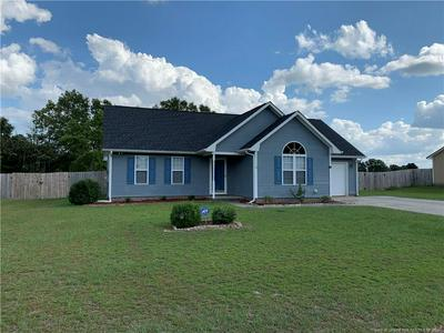 117 INDEPENDENCE DR, Raeford, NC 28376 - Photo 2