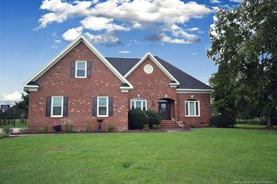 4105 BENT GRASS DR, Fayetteville, NC 28312 - Photo 1