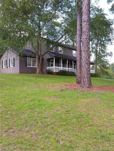 2338 ROLLING HILL RD, Fayetteville, NC 28304 - Photo 1