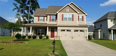 2809 MOSQUERA DR, Fayetteville, NC 28306 - Photo 1