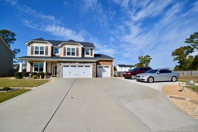 4410 LOW OAK CT, Parkton, NC 28371 - Photo 2