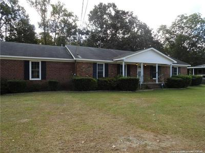 319 BREECE ST, Fayetteville, NC 28312 - Photo 1