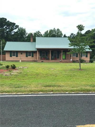 479 SWEET HOME CHURCH RD, Elizabethtown, NC 28337 - Photo 1