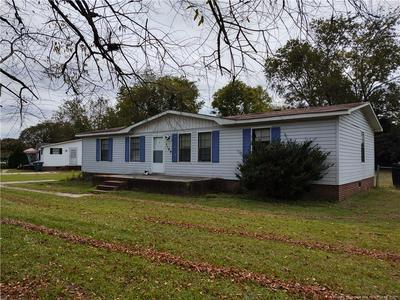 1108 WINDMILL RD, Fayetteville, NC 28312 - Photo 2