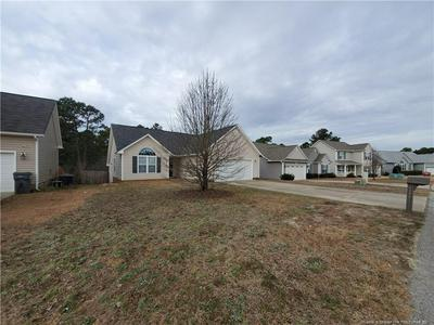 2348 SALTWOOD RD, Fayetteville, NC 28306 - Photo 1