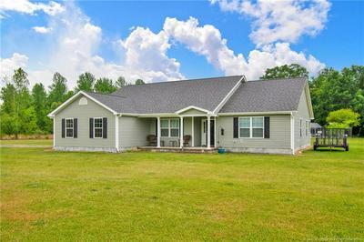 166 HAYDEN RD, Fairmont, NC 28340 - Photo 2