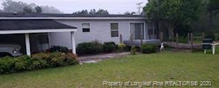 1994 WADE STEDMAN RD, Stedman, NC 28391 - Photo 2