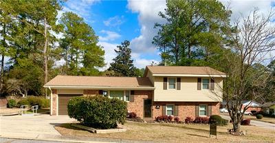 3104 BRADDOCK DR, Fayetteville, NC 28301 - Photo 2