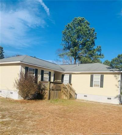 211 CHESTERS RD, Roseboro, NC 28382 - Photo 2