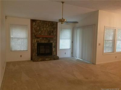 6760 WILLOWBROOK DR APT 9, Fayetteville, NC 28314 - Photo 1