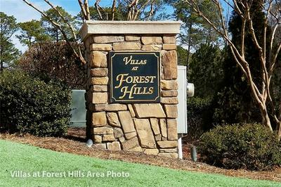 140 WHISTLING STRAIGHT RD, Pinehurst, NC 28374 - Photo 2
