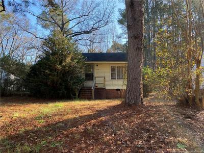 1514 HOWELL ST, Fayetteville, NC 28301 - Photo 2
