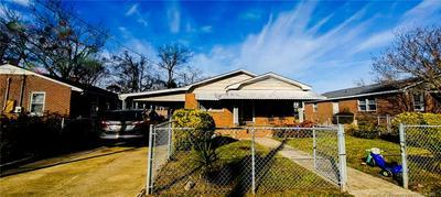 330 HARRISON ST, Fayetteville, NC 28301 - Photo 1
