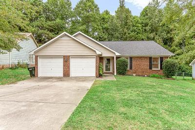 5780 BAVARIA PL, Fayetteville, NC 28314 - Photo 1