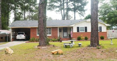 12521 ORMSBY DR, Laurinburg, NC 28352 - Photo 2