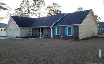 748 RIM RD, Fayetteville, NC 28314 - Photo 1