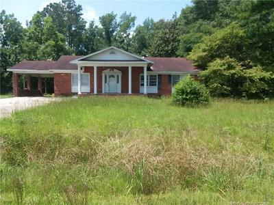 513 FRANKLIN RD, Fairmont, NC 28340 - Photo 1