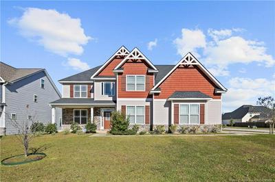 904 LIBERTY LN, Fayetteville, NC 28311 - Photo 1