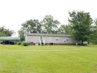 8516 NC HWY 210 S, Autryville, NC 28318 - Photo 2