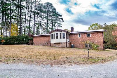 302 SMITH DR, BROADWAY, NC 27505 - Photo 2