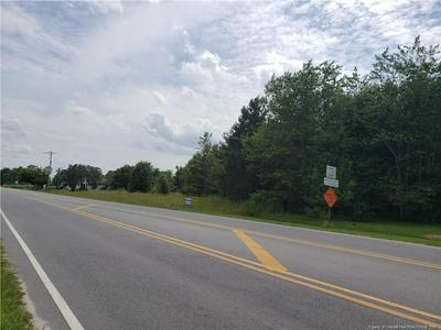 1287 PROSPECT RD, Pembroke, NC 28372 - Photo 1