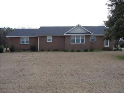 6160 BONNETSVILLE RD, Clinton, NC 28328 - Photo 1