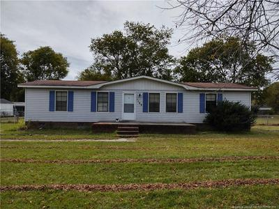 1108 WINDMILL RD, Fayetteville, NC 28312 - Photo 1