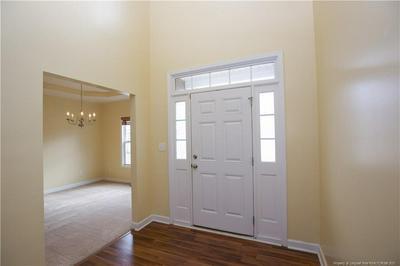 4270 HOME STRETCH DR, Parkton, NC 28371 - Photo 2