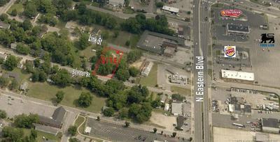 610 LINK ST, Fayetteville, NC 28301 - Photo 1