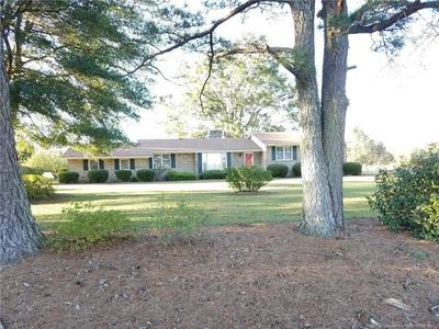 875 WYNN RD, Clinton, NC 28328 - Photo 2
