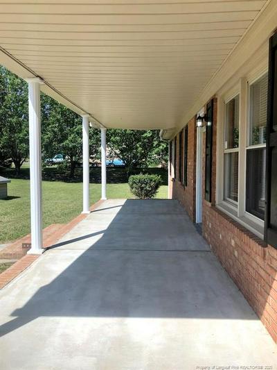 1819 BUTLER ST, Sanford, NC 27330 - Photo 2