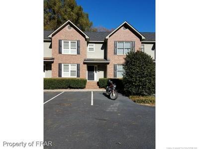 104 BRETT CT, Fayetteville, NC 28305 - Photo 1