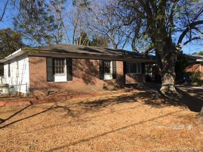 467 N PLATTE RD, Fayetteville, NC 28303 - Photo 2
